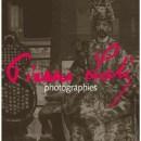 Pierre Loti – Photographies d'hier et d'aujourd'hui