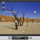 Snapseed pour iPhone et iPad gratuit !