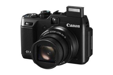 canon-G1-X-1
