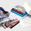 Votre portfolio en cartes de visites