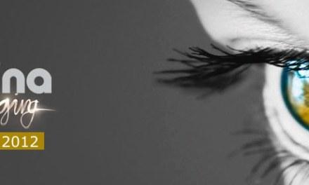 Nouveautés Photokina 2012 : le récap