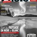 Réponses Photo 250 : paysages en noir et blanc