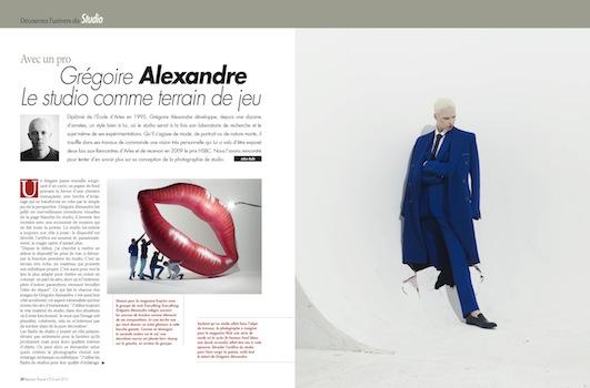 253 G. Alexandre bis