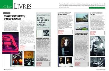 Culture_Livres_253_OK_Page_1