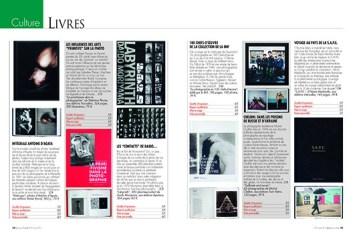 Culture_Livres_253_OK_Page_2