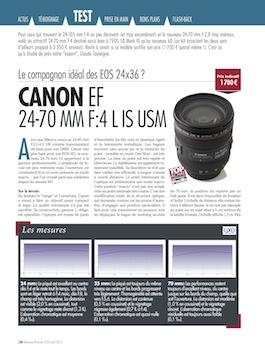 Test_Canon24_70_correc