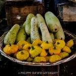 10 conseils pour la photo culinaire