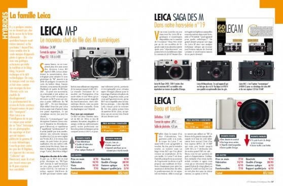 13_RP273_Leica_OK