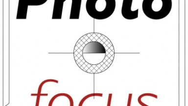 Photofocus Podcast Episode #2