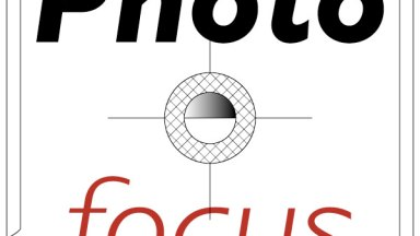 New Photofocus Podcast Feed