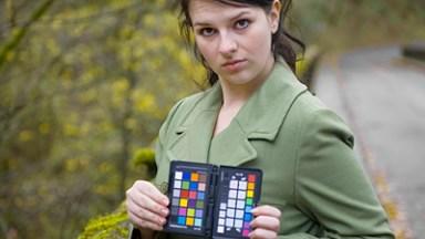X-Rite Color Checker Passport Mini Review