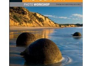 Photo Book Review – Nature Photography Photo Workshop