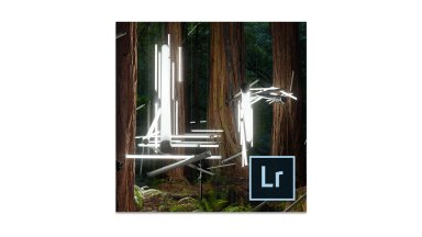 What Are You Waiting For?  Start Importing Images into Lightroom 5!