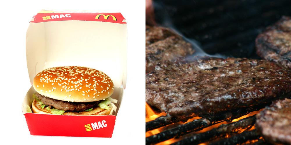 "Do You Need to Shoot RAW+JPEG? Try Lightroom's ""Big Mac"" Button"