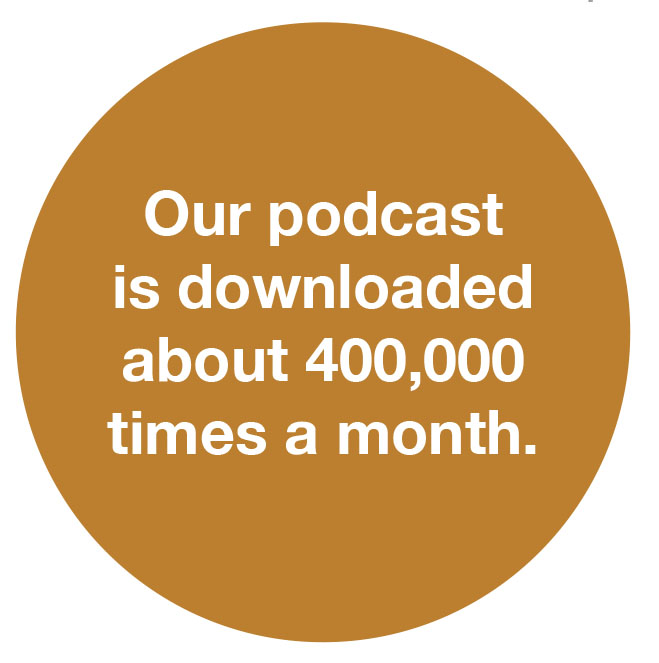 Podcast_Stat