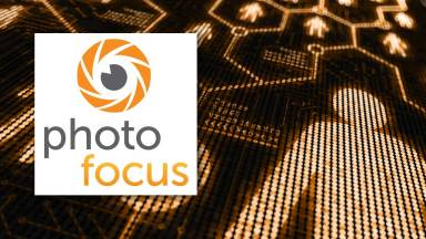 How to Get Every Photofocus Story