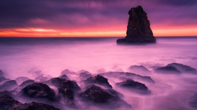 The 10 Stop & How it Changed My Long Exposure Photography