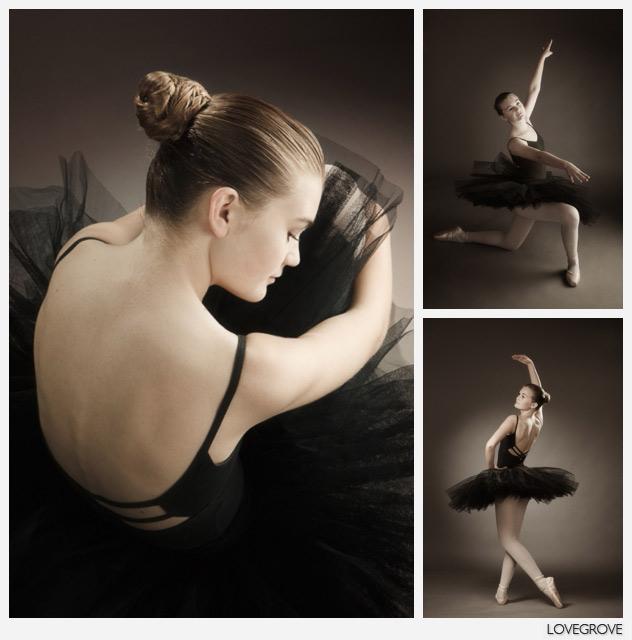 lovegrove-ballet-01
