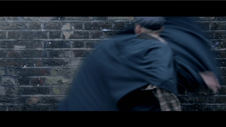 steal_my_photograph_teaser_screenshot_8