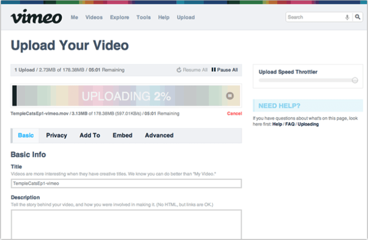 Settings-while-your-video-uploads1
