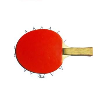 Sting Pong