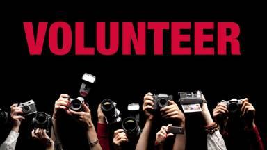 Volunteering For Mastery