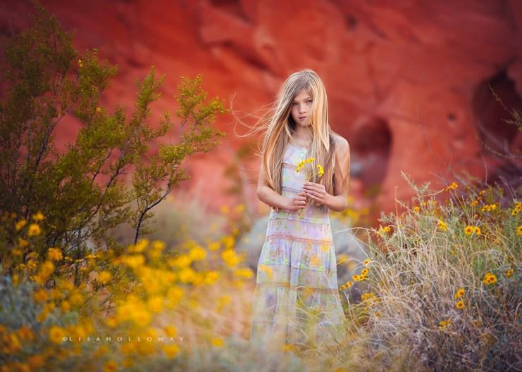 Las-Vegas-Child-Photographer-LJHolloway-Photography (1)