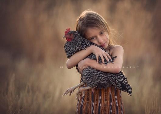 Las-Vegas-Child-Photographer-LJHolloway-Photography (10)