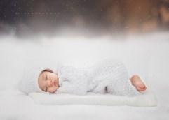 Las-Vegas-Child-Photographer-LJHolloway-Photography (12)