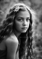Las-Vegas-Child-Photographer-LJHolloway-Photography (19)