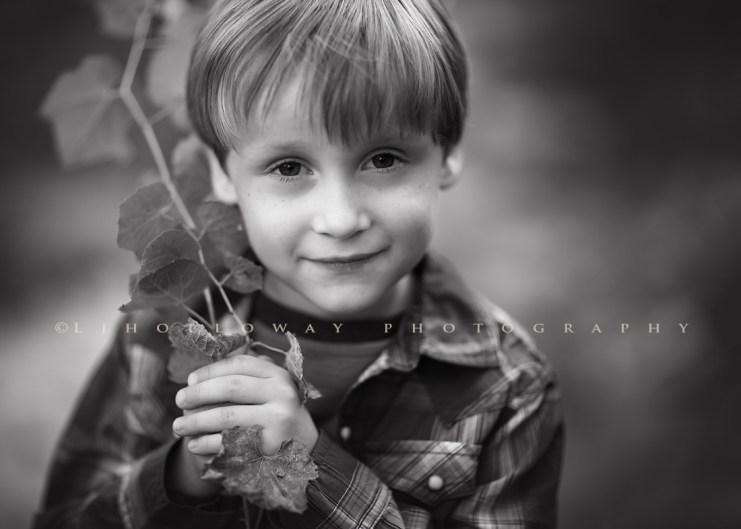 Las-Vegas-Child-Photographer-LJHolloway-Photography (2)