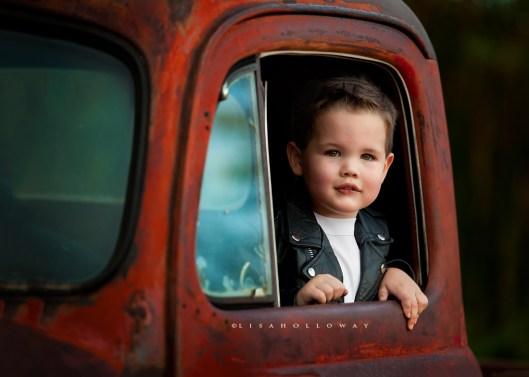 Las-Vegas-Child-Photographer-LJHolloway-Photography (24)