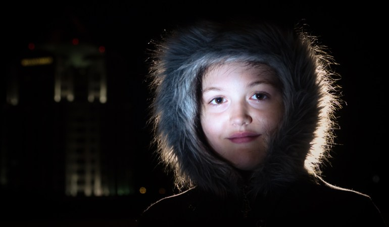 mark-morrow-photofocus-using-LED-gracie