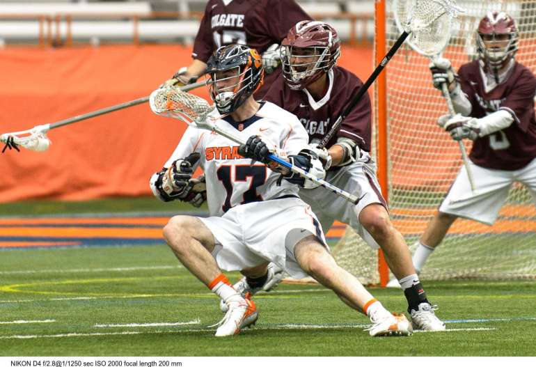 2014_05_03_1348Syracuse_vs_Colgate