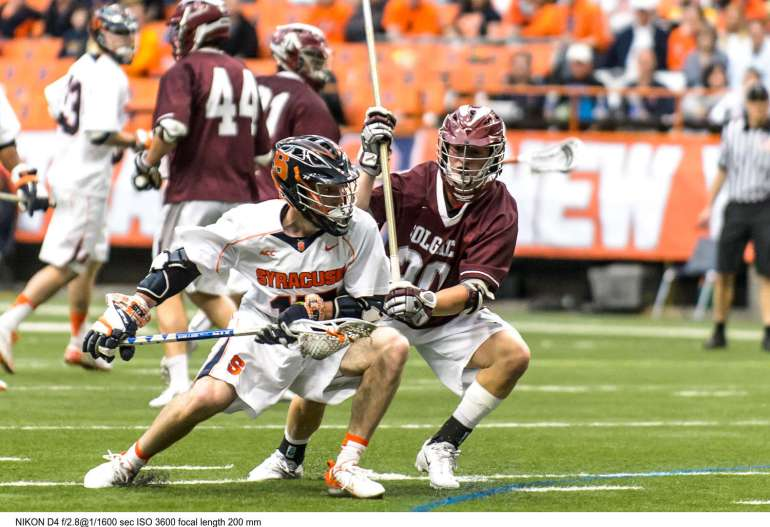 2014_05_03_1503Syracuse_vs_Colgate