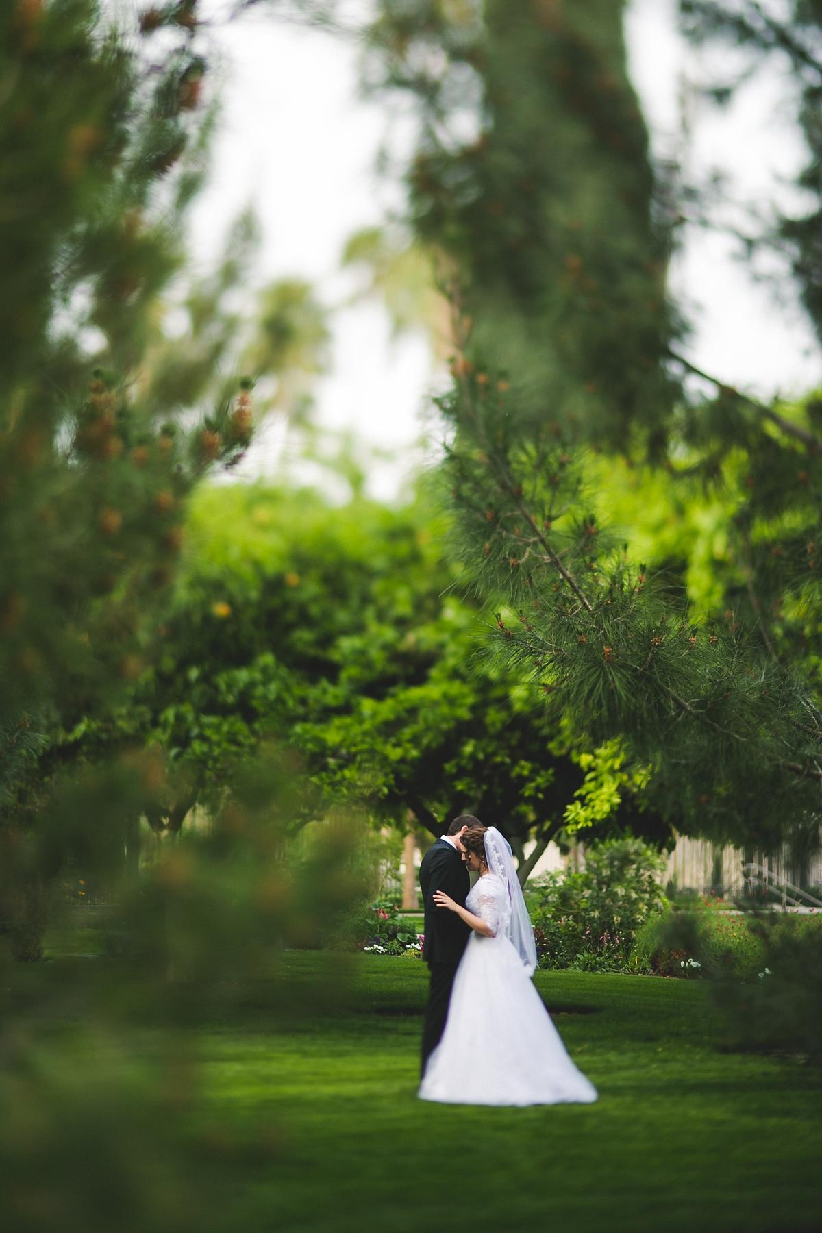 Wedding pics_0066