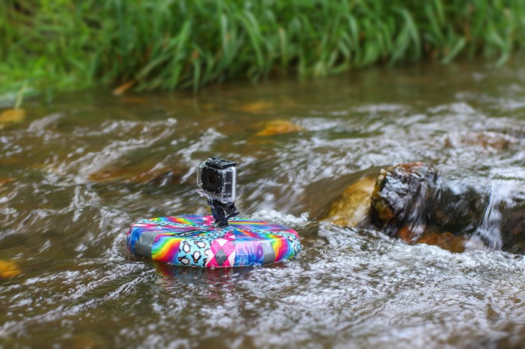mark-morrow-photofocus-aquatic-life-frisbee-pfd-2