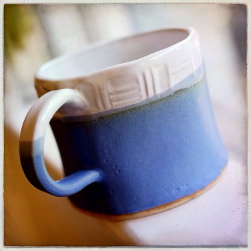 nicolesy-ceramics-2
