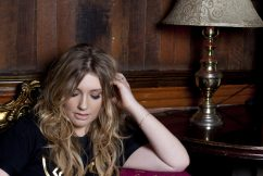 Ella-Henderson-for-instyle