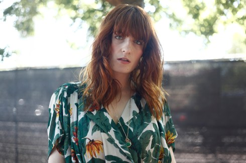 Florence-Welch-for-RollingStone