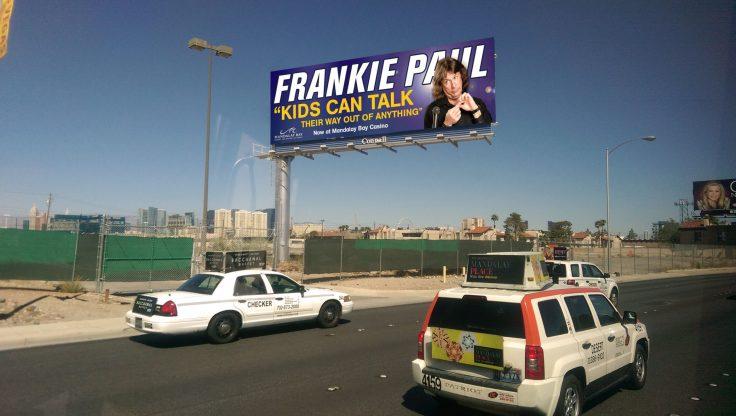 Frankie-Paul-Vegas