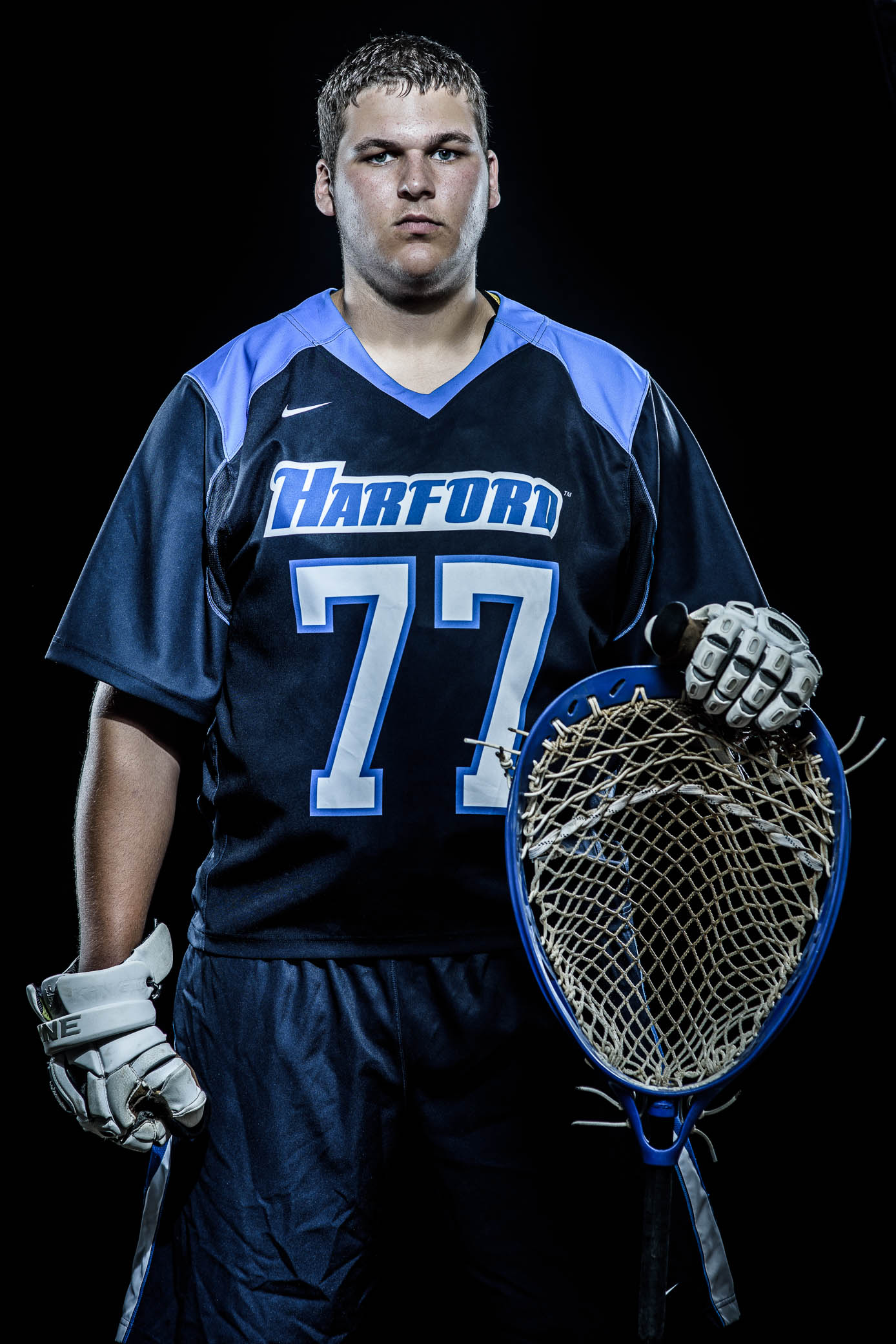 Harford Fighting Owls-0183-2