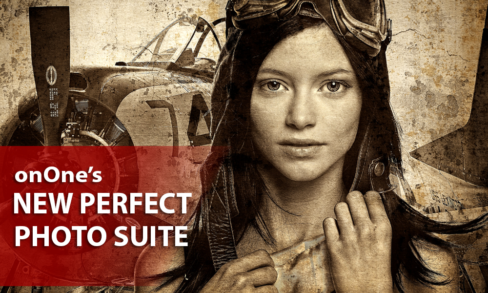 Will onOne's Perfect Photo Suite replace Photoshop or Lightroom?