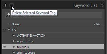 keyword_fig7