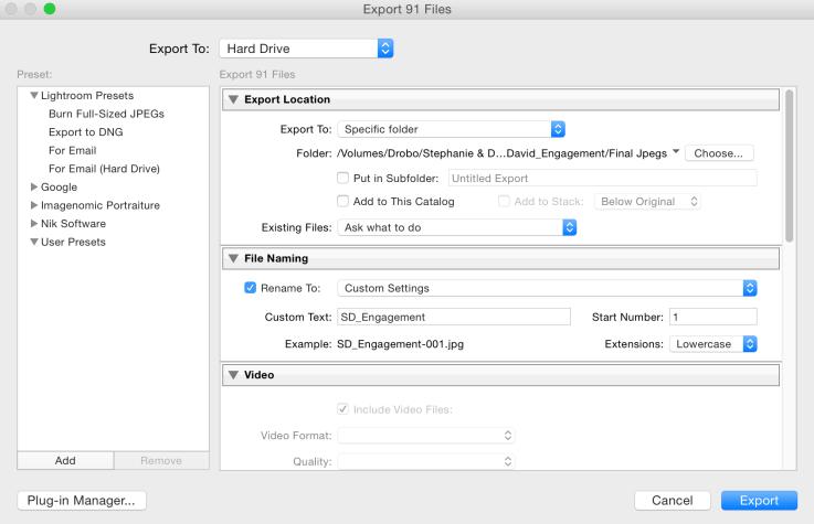 Export_01