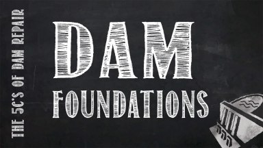 DAM Foundations