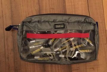 battery-case-redw