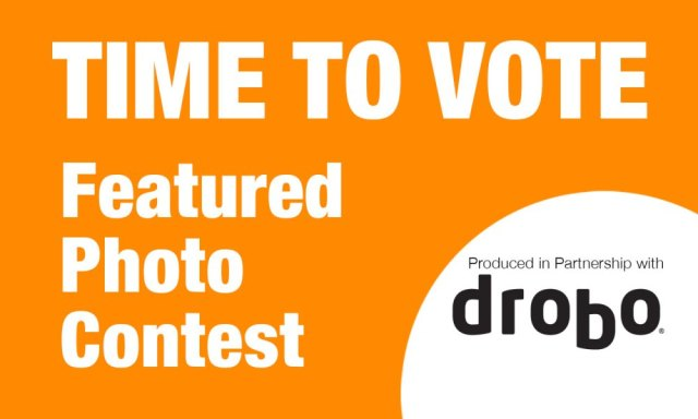 Choose the Winner for January Featured Photo Contest