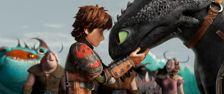 How_To_Train_Your_Dragon_2