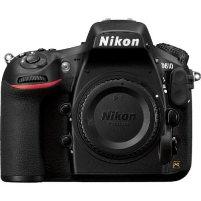 Nikon D810 001